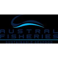austral_fisheries's Logo