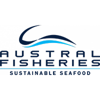 austral_fisheries's Logo