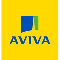 aviva__yellow's Logo