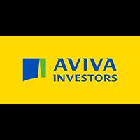 Aviva Investors - Logo