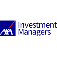 axa_investment_managers's Logo