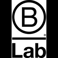 B Lab - Logo