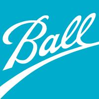 Ball Corp - Logo