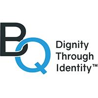 BanQu - Logo