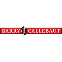 Barry Callebaut - Logo