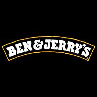 Ben & Jerry's - Logo