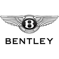 Bentley Group - Logo
