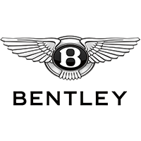 Bentley Group - Logo