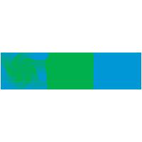 Beyond Business - Logo