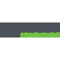 blackbaud's Logo