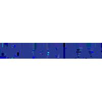 Bombas - Logo