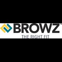 browz's Logo