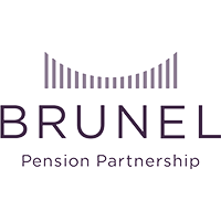 Brunel Pension Partnership - Logo