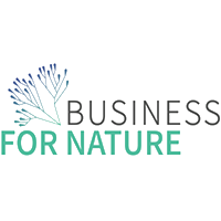 Business for Nature - Logo
