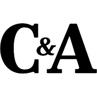 C&A - Logo