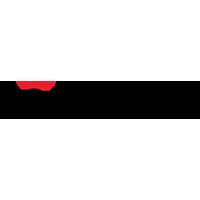cadence's Logo