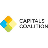 Capitals Coalition - Logo
