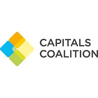 Capitals Coalition - Logo