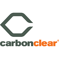 carbon_clear's Logo