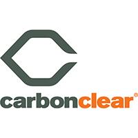 carbon_clear's Logo