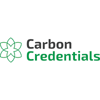 carbon_credentials's Logo