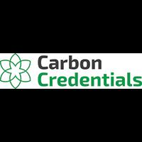 carbon_credentials's Logo