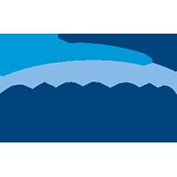 carbon_trust's Logo