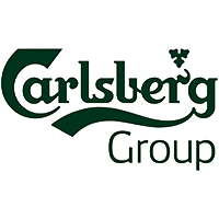 Carlsberg Group - Logo