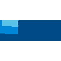 National Geographic - Logo