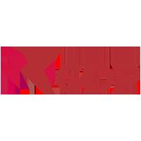 CDP North America - Logo