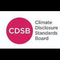 CDSB - Logo