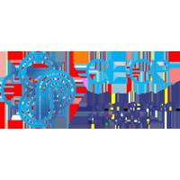 CECP - Logo