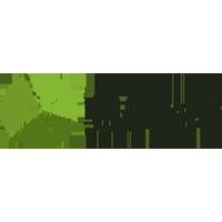 ceres's Logo