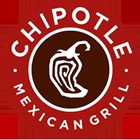 Chipotle - Logo