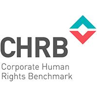 chrb's Logo