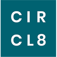 Circl8 and Arctic Alliance - Logo