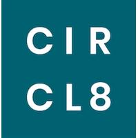 Circl8 and Arctic Alliance - Logo