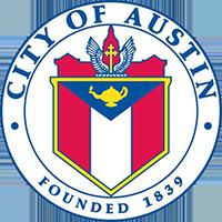 City of Austin - Logo