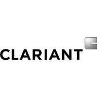 Clariant - Logo