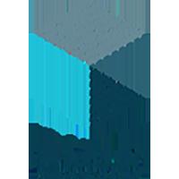 Clarion Housing Group - Logo