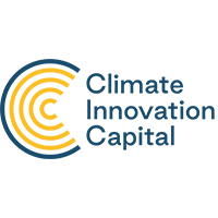 Climate Innovation Capital - Logo