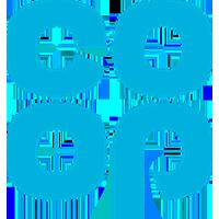 Co-op - Logo