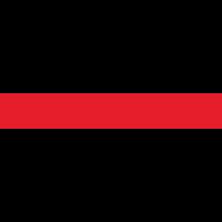 The Coca-Cola Company - Logo
