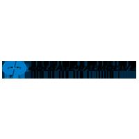 Colgate Palmolive Company - Logo