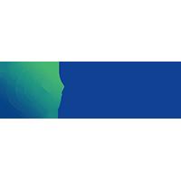 Common Impact - Logo