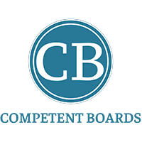 Competent Boards - Logo