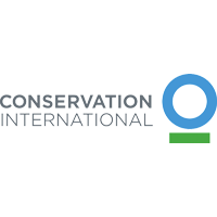 conservation_international's Logo