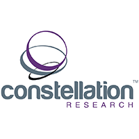 Constellation Research - Logo