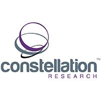 Constellation Research - Logo