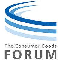 Consumer Goods Forum - Logo